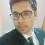 Bilal Image