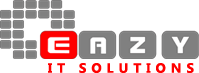 Eazy IT Solutions