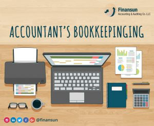 Accounting Social Media Posts Design Dubai (2)