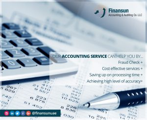 Accounting Social Media Posts Design Dubai (7)