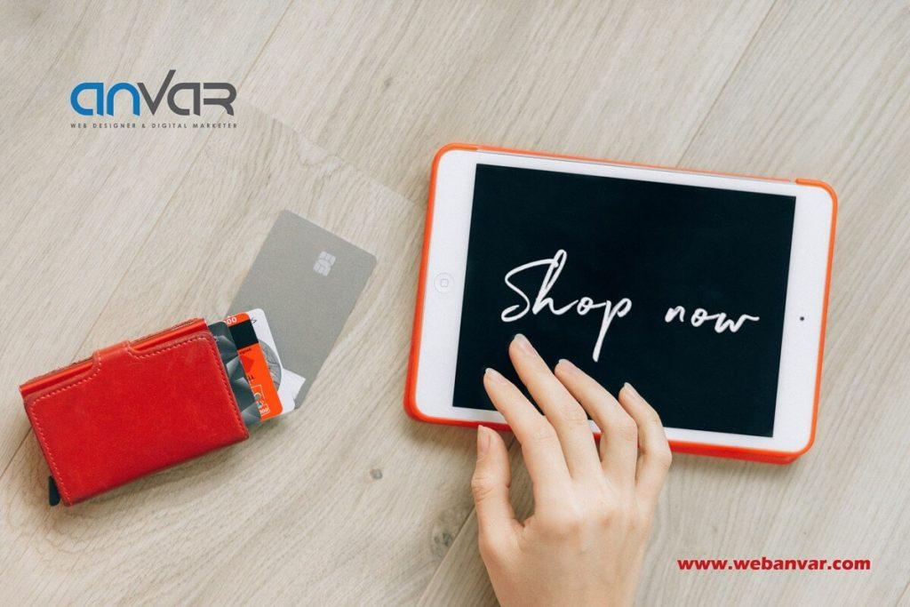 eCommerce Web Design and Development Company in Calicut Kerala
